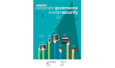 at-the-junction-of-corporate-governance-cybersecurity