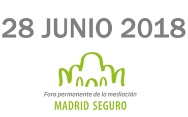 newsletter-madrid-seguro-2018