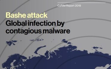 informe-bashe-attack-global-infection-by-contagious-malware