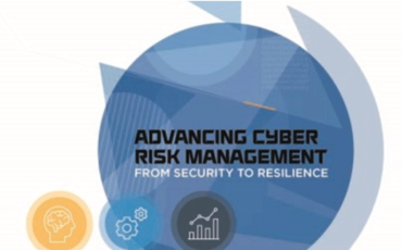 advancing-cyber-risk-management-informe