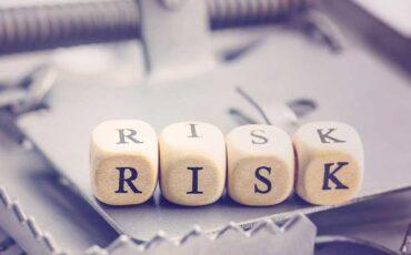 risk-management-startup-guide
