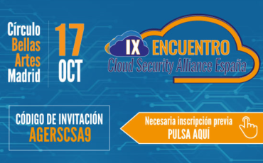 ix-encuentro-de-security-cloud-alliance-espana-de-isms-forum