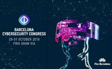 barcelona-cybersecurity-congress