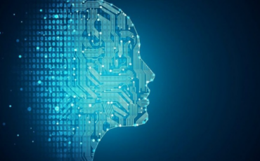 artificial-intelligence-ai-applied-to-risk-management