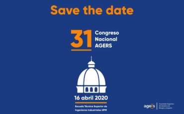 save-the-date-31-congreso-nacional-agers