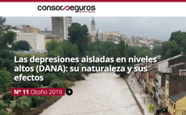 revista-digital-consorseguros