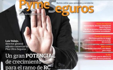 pymeseguros-revista-digital