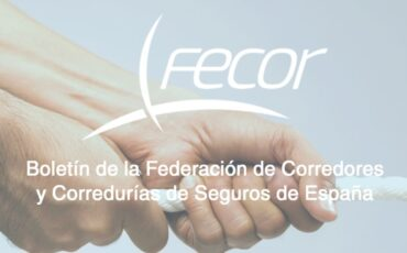 boletin-de-fecor