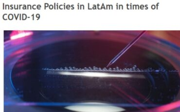 insurance-policies-in-latam-in-times-of-covid19