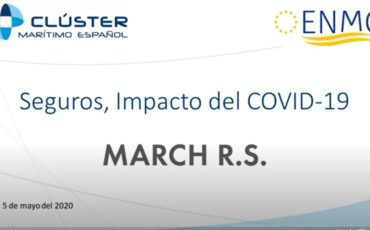 seguros-impacto-del-covid-19-webinar-march-rs