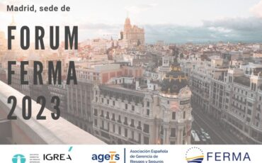 madrid-sede-de-forum-ferma-2023