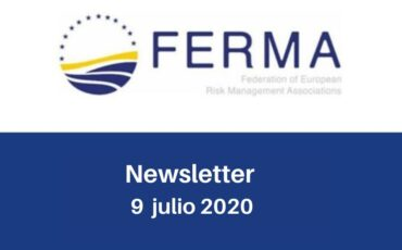 newsletter-ferma-9-de-julio-2020