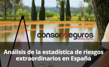 ya-disponible-el-no13-de-la-revista-digital-consorseguros