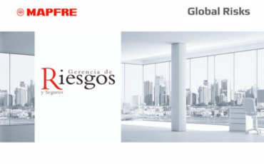 newsletter-mapfre-global-risk-enero-2021