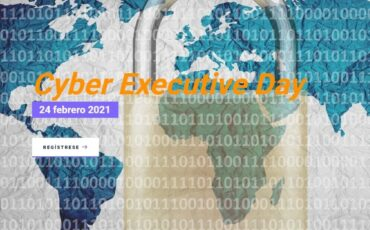 jornada-cyber-executive-day-de-exe-forum