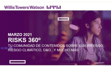 newsletter-risks-360o-willis-towers-watson