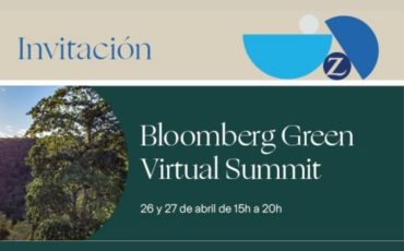 zurich-participara-en-el-bloomberg-green-virtual-summit
