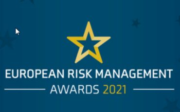 nominations-for-the-2021-european-risk-management-awards-are-open