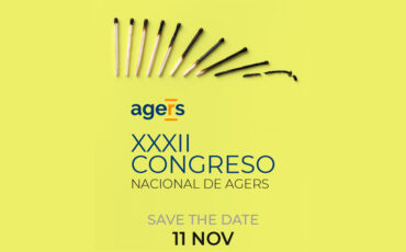 save-the-date-32-congreso-nacional-agers