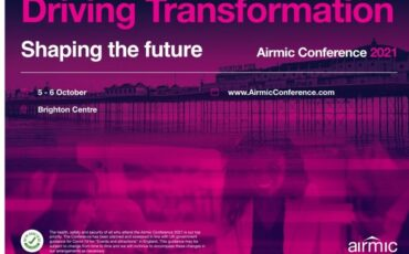 airmic-conference-2021-driving-transformation-shaping-de-future