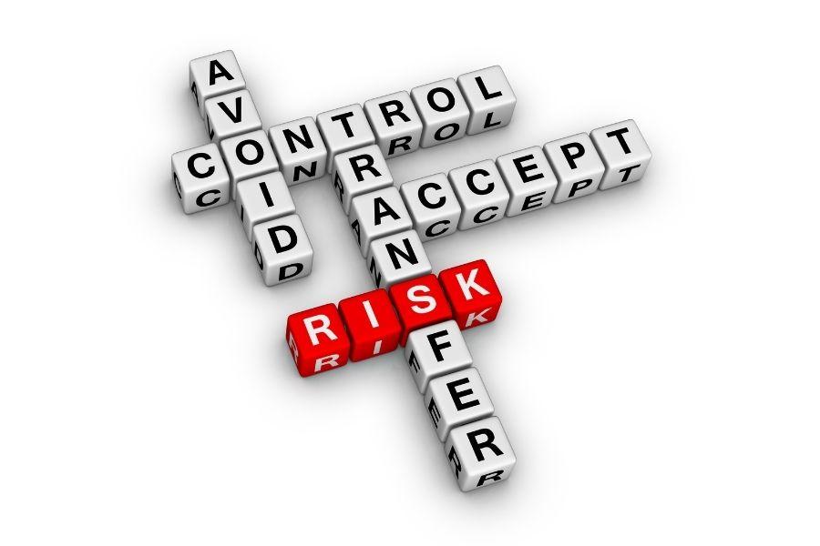 Los gerentes de riesgos en primer plano mientras la pandemia impulsa la resiliencia