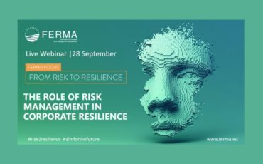 webinar-de-ferma-the-role-of-risk-management-in-corporate-resilience