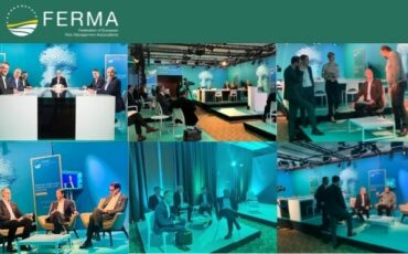 ferma-talks-from-risk-to-resilience-learning-to-deal-with-disruption